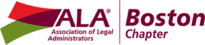 Dan McCormack Appointed to Board of Directors of ALA's Boston Chapter